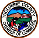 tuolumne county chamber of commerce
