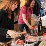 40th Annual Columbia Wine Tasting Event