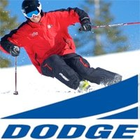 dodge ridge ski resort opens today. Cars Review. Best American Auto & Cars Review