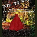 Into the Woods Musical Presented By Murphys Creek Theater in Murphys California