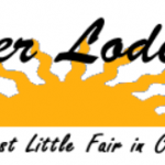 The Mother Lode Fair of Tuolumne County in Sonora California – Reviews