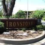 Ironstone Vineyards Winery & Concerts