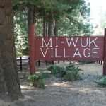 Mi Wuk Village Vacation Rentals