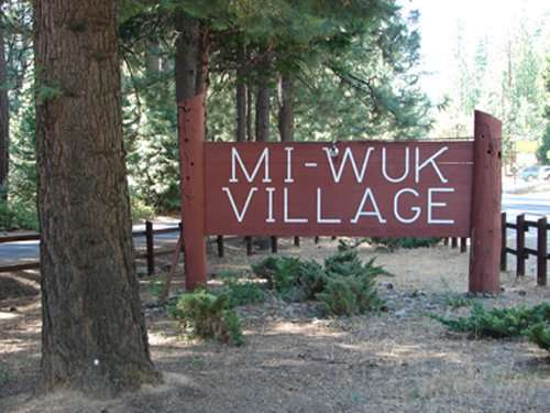 mi wuk village men Accuweathercom offers weather advisories for local cities including this mi-wuk village weather advisories page for weather warnings and watches in mi-wuk village, ca.