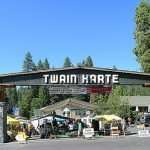 Twain Harte California – A Real Jewel