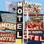 Twain Harte Hotels And Twain Harte Motels