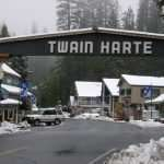 Come Enjoy A Twain Harte Vacation Rental