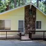 Twain Harte Vacation Rentals