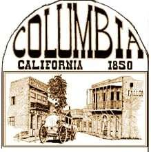 Old Town Columbia - Columbia State Historic Park
