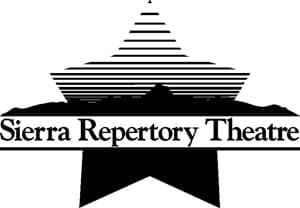 Sierra Repertory Theatre In Sonora CA