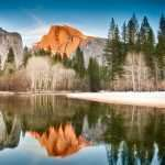 Everything You Need to Know Before You Visit Yosemite National Park