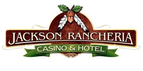 Jackson Rancheria Casino Hotel Concerts Coupons Rv Park